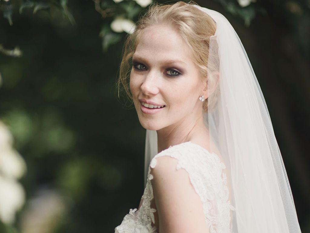 Brautkleidsuche