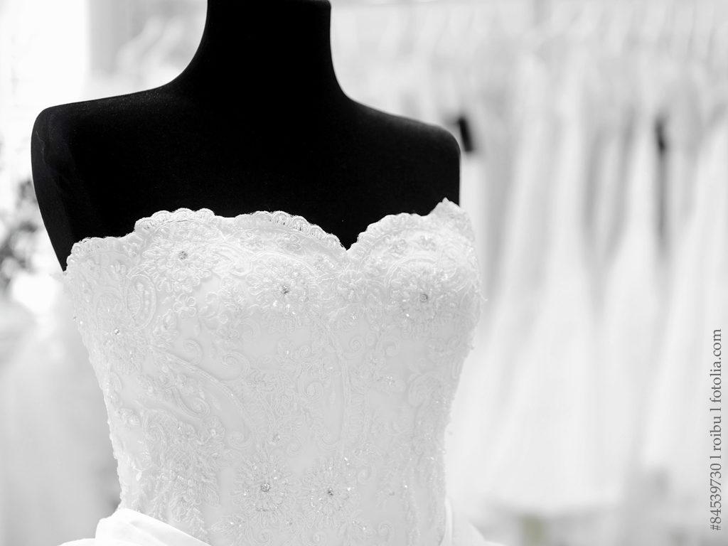 Brautmodestore