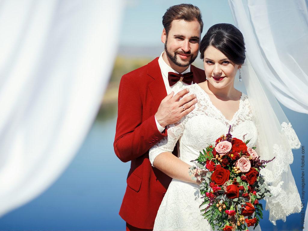 Cury Bride