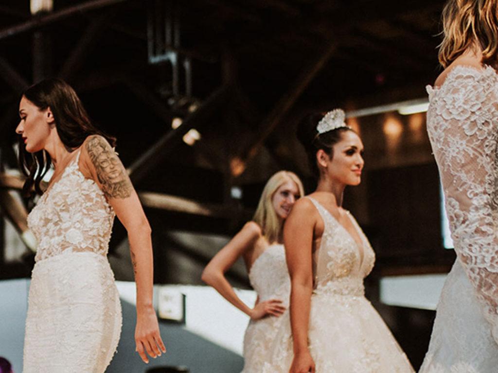 Hochzeitswelt